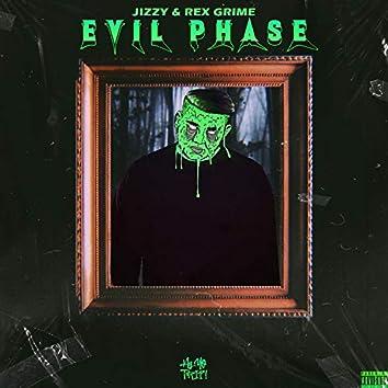 Evil Phase