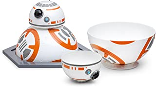 Best star wars chips and dip Reviews