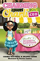 Charming Charli CEO