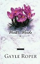 Winter Winds (Seaside Seasons Book 4)