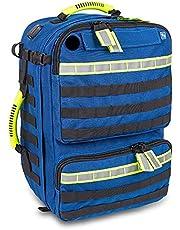 EB PARAMED'S Mochila de Emergencia (Azul)