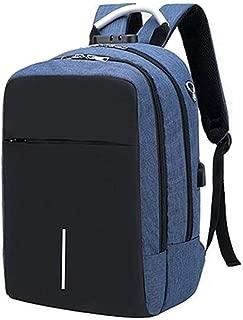 Acrodi Large Capacity Multi-Function Travel Backpack Carry-On Bag Flight Duffle Bag Rucksack for Men Women
