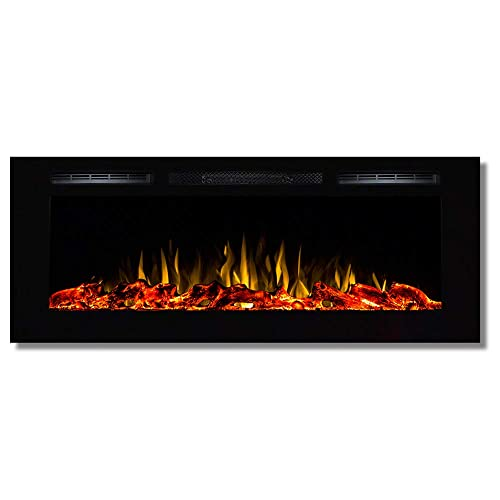 Gas Fireplace For Sale Amazon Com