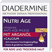 Diadermine Nutri Age Tagespflege 50 ml