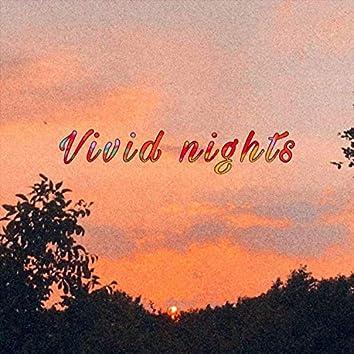 Vivid Nights