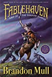 Grip of the Shadow Plague (3) (Fablehaven)