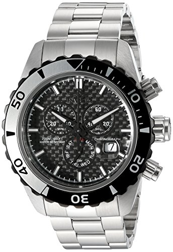 Invicta Men's 12860 Pro Diver Chronograph...