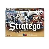 Diset - Stratego Original - Juego familiar y adulto a partir de 8 años