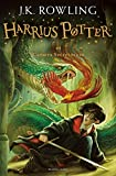 Harry Potter and the Chamber of Secrets (Latin): Harrius Potter et Camera Secretorum (Latin Edition)