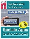 Iphone Apps Bewertung und Vergleich