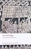 Grettir's Saga (Oxford World's Classics) - Jesse Byock