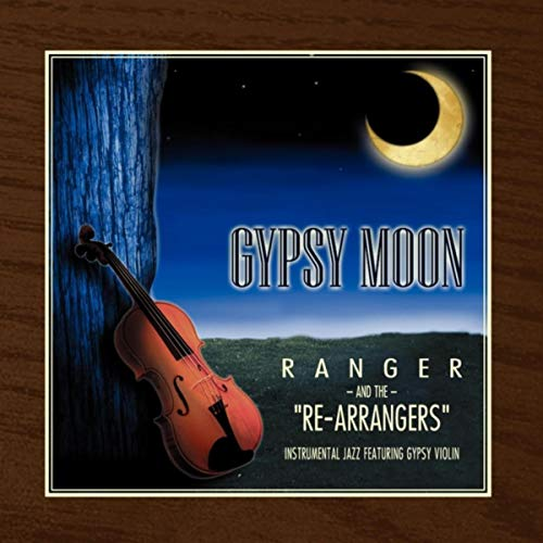 The Early Years - Gypsy Moon
