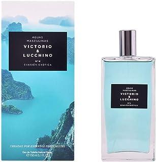 Mejor Perfume Victorio Y Lucchino Hombre