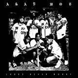 Choppas on Deck (feat. Asap Ferg) [Explicit]
