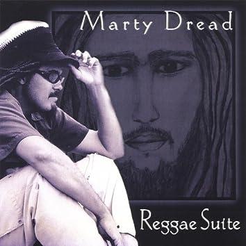 Reggae Suite