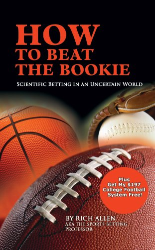 The sports betting professor 14 bitcoins to dollars