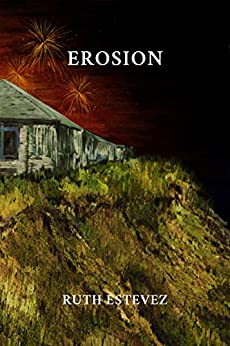 Erosion by [Ruth Estevez]