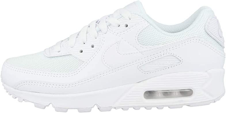 Nike Air Max 90 Women's Shoe, Chaussure de Course Femme