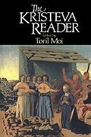 A Kristeva Reader