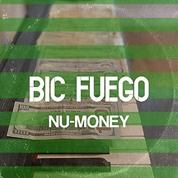 Nu-Money