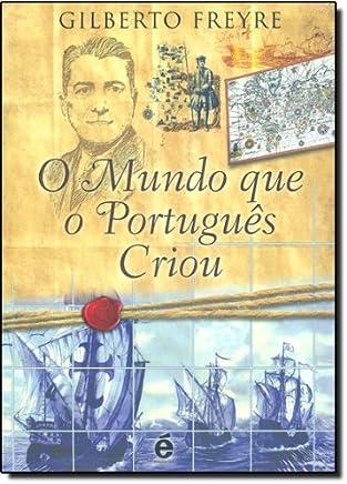 Mundo que o Português Criou