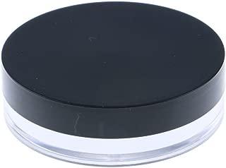 Topwon Portable Loose Powder Container Makeup Case Travel Kit 10ml