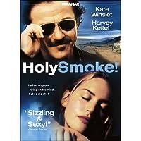 Holy Smoke! [DVD]
