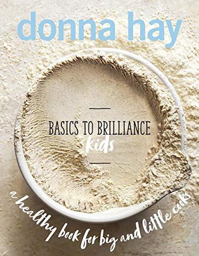 Basics to Brilliance Kids