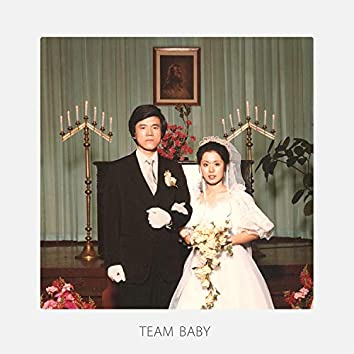 TEAM BABY