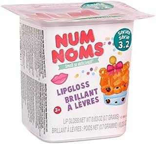 Num Noms Lip Gloss Series 3.2