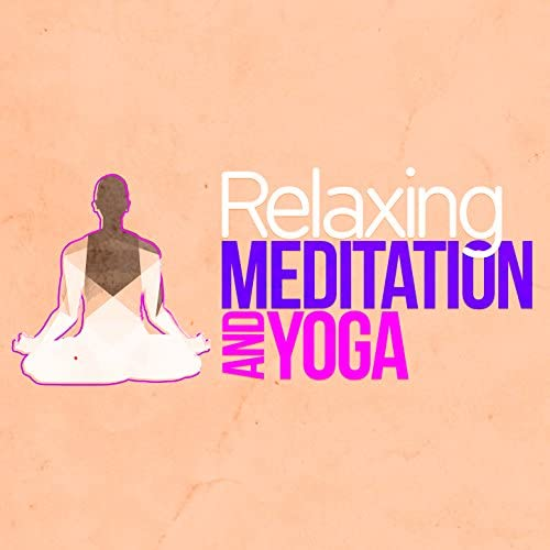 Music for Deep Relaxation Meditation Academy, Music Therapy & Relaxation Yoga Instrumentalists