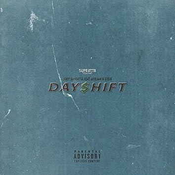 Day$hift (feat. Benjamin Stein)