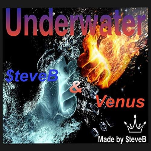 $teveB & Venus