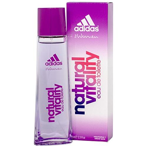 Adidas, Perfume sólido - 100 gr.