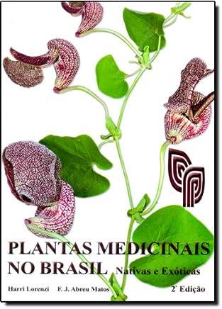 Plantas Ornamentais No Brasil Harri Lorenzi Pdf