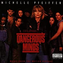 coolio dangerous minds song