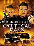 Critical Mass - Missione ad Alto Rischio