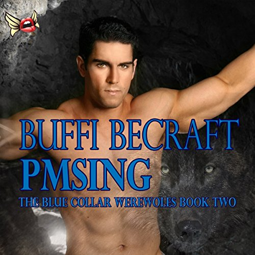 PMSing                   By:                                                                                                                                 Buffi BeCraft-Woodall                               Narrated by:                                                                                                                                 Terran McGahae                      Length: 4 hrs and 25 mins     2 ratings     Overall 2.5