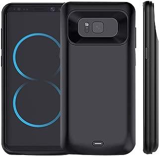 For Google Pixel 3 Google Pixel 3XL Battery Charger Case,4700mAh ...
