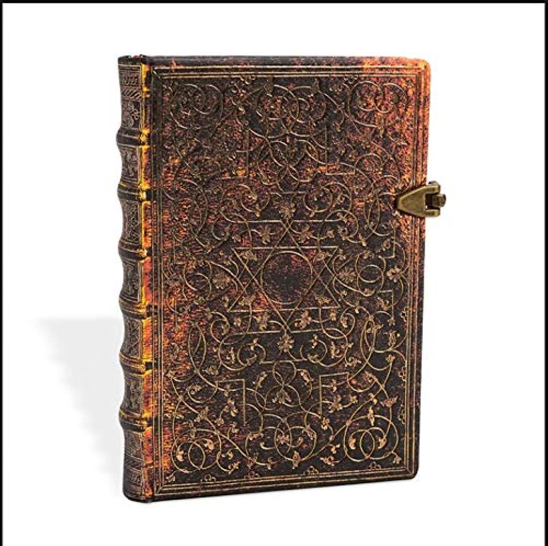 Bajbbc Notizbuch Persönlichkeit Kreatives Notizbuch Handbuch Buch Retro Handbuch Set Notepad Schedule Diary (Stil   B) B07NM2HBHC | Tadellos