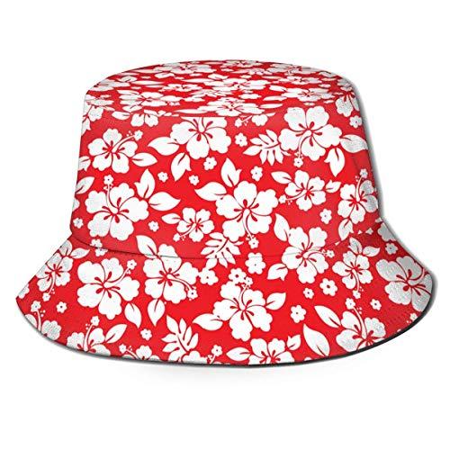 Henry Anthony Bowling Lingo Dark Unisex Sommer Eimer Fischer Floppy Hut für Reisen Outdoor Beach Sun Hat