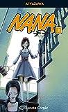Nana nº 03/21 (Manga Josei)