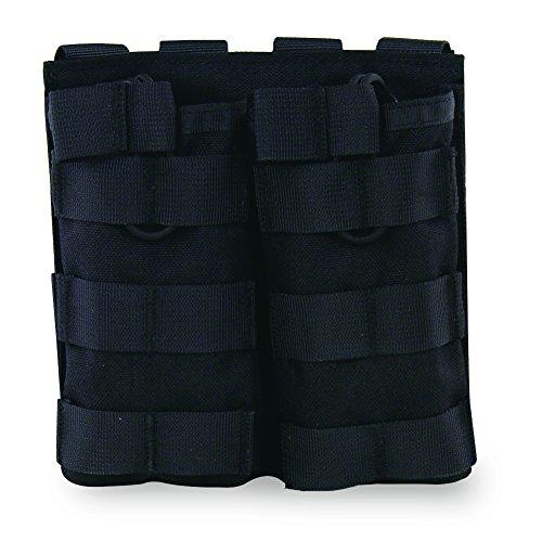 OAREA Molle Portariviste 1000D Tactical Vest Bag per Militare Outdoor Caccia Escursionismo Paintball Accessori Tasca