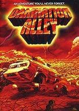 Best sex world 1977 Reviews