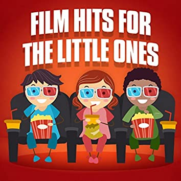 Film Hits For The Little Ones