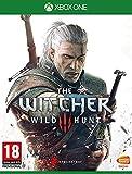 The Witcher 3 : Wild Hunt [Xbox]