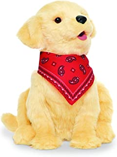 Best wowwee chip interactive robot pet dog Reviews