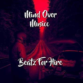Beatz For Hire