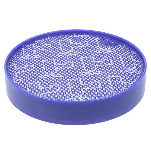 Dyson - 917819-01 - Filtre lavable