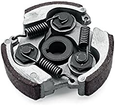 FRONT WHEEL BEARING 6002-2RS 50cc 70cc 90cc 100cc 110cc 125cc ATV QUAD 15x32x9